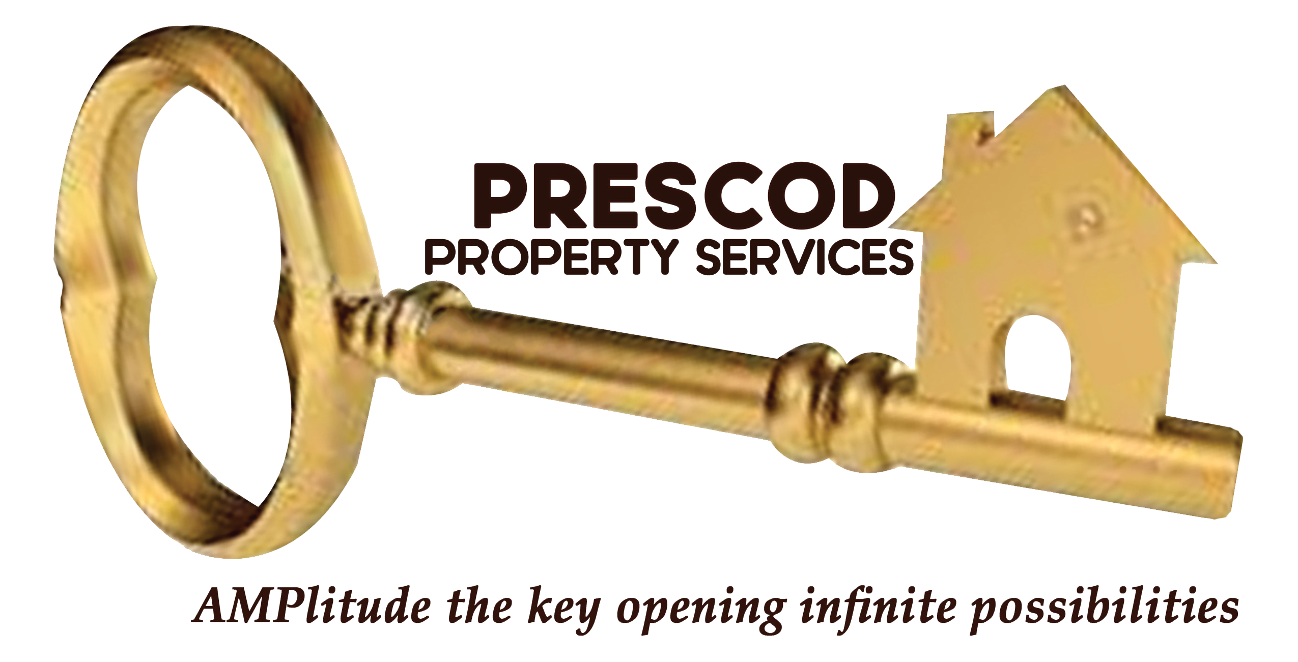Prescod Property Services-